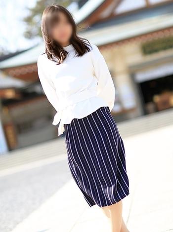 りんね★黒髪・清楚系