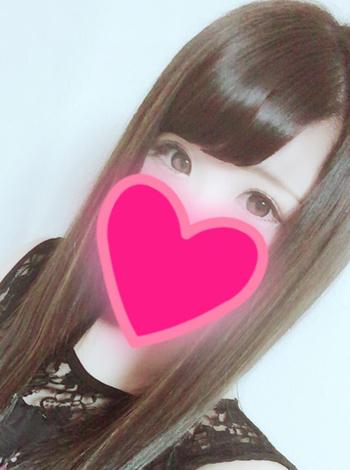 かりん★未経験・ロリ美少女