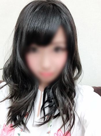 さな★未経験・エロカワ