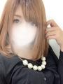 りりこ★未経験・ド変態大学生