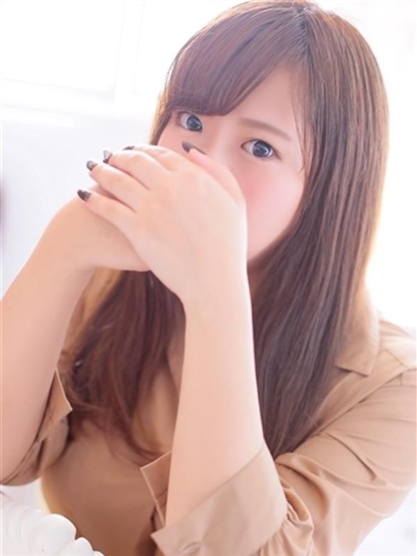 ことな★未経験・Fカップ