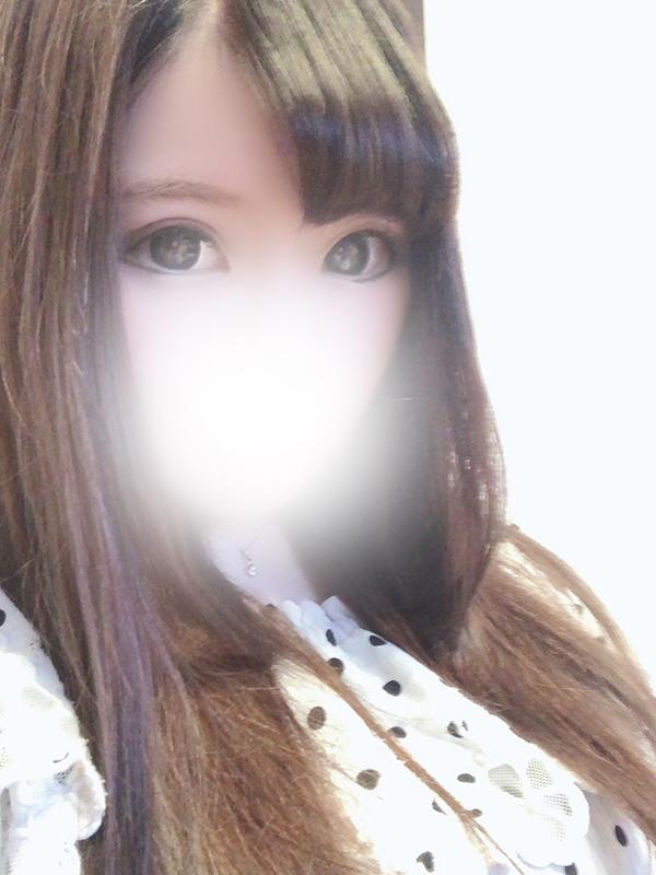 ろーさ★美少女Eカップ