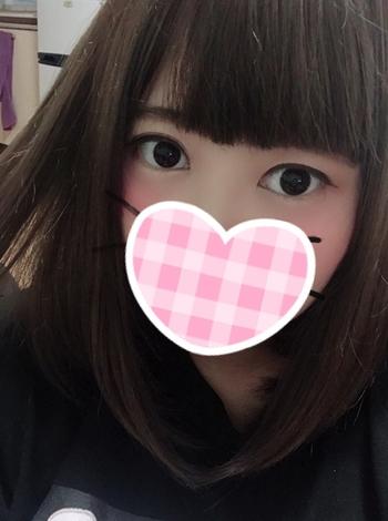 ののか★未経験・Fカップ