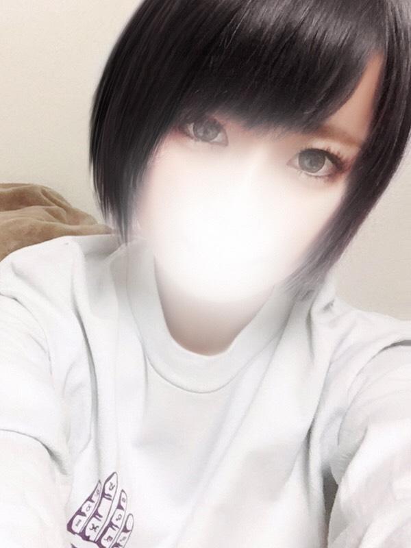 もえ★未経験・ロリ巨乳