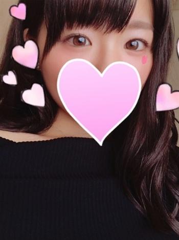 ちさき★完全未経験・黒髪清楚系