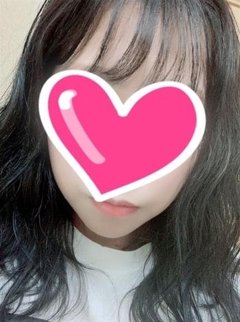 めいさ★未経験・ミニロリ