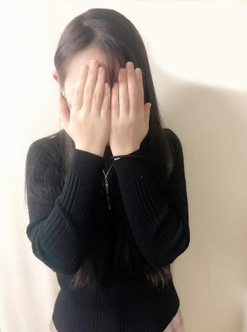 みこと★現役巫女・完全未経験