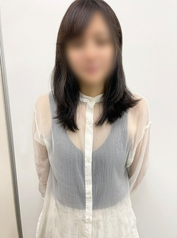 つぐみ★完全未経験