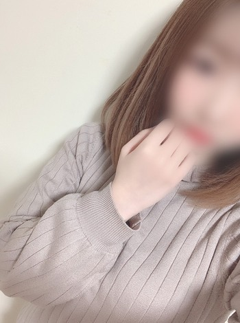 ことの★完全未経験スタート