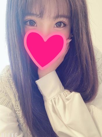 かんな★未経験・超絶美少女