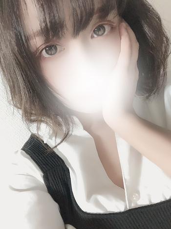 める★未経験・感度抜群