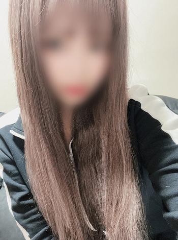 りりな★未経験・当店最高峰