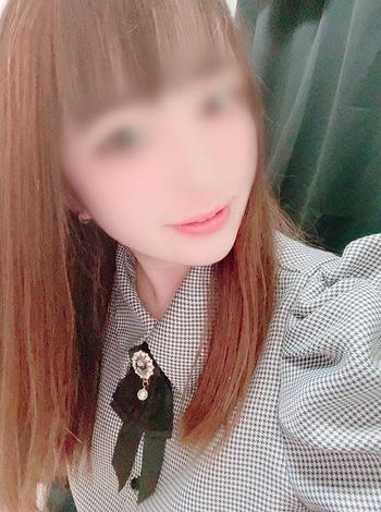 いずみ★完全未経験
