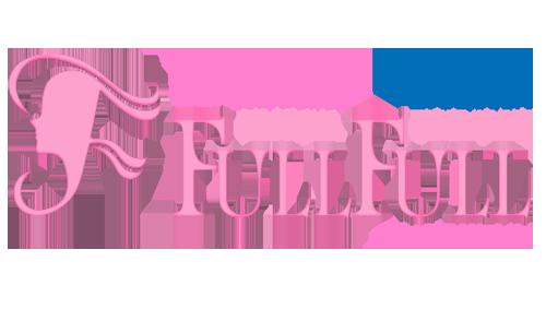 広島デリバリーヘルス「フルフル☆60分10000円☆」のプロフィールのご案内