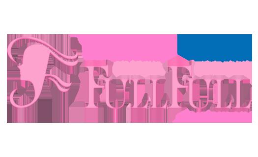 広島デリバリーヘルス「フルフル☆60分10000円☆」