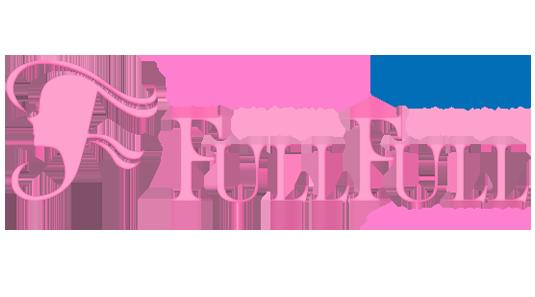 広島デリバリーヘルス「フルフル☆60分10000円☆」のトップページのご案内